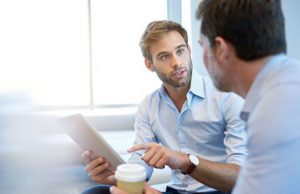 How to manage your manager at work-Blog Image-MP